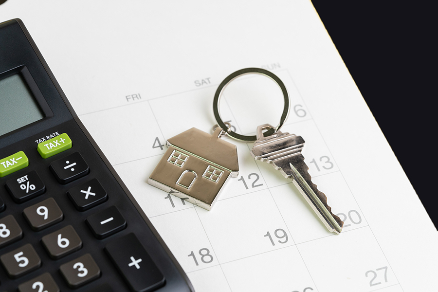 Mortgages: How to Choose and Save Thousands of Dollars